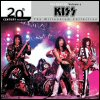 Kiss - 20th Century Masters: The Best Of Kiss Vol. 2