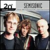 Semisonic - 20th Century Masters: The Best Of Semisonic