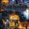 Iron Maiden - All Singles: Part I