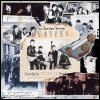 The Beatles - Anthology, Vol. 1 [CD 2]