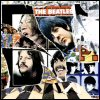 The Beatles - Anthology, Vol. 3 [CD 2]