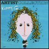 Kenny G - Artist Ã'ollection