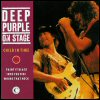 Deep Purple - Best On Stage 1970-1985 [CD 1] - Child In Time (Stockholm 1970)