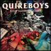Quireboys - Bitter, Sweet & Twisted (Special Edition)