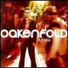 Paul Oakenfold - Bunkka