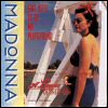 Madonna - CD Single Collection [CD 29]