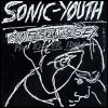 Sonic Youth - Confusion Is Sex / Kill Yr. Idol