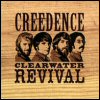 Creedence Clearwater Revival - Creedence Clearwater Revival Box Set [CD 2]