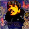 Carlos Santana - Dance Of The Rainbow Serpent [CD 2] - Soul