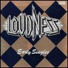 Loudness - Early Singles