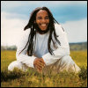 Ziggy Marley - Free Like We Want 2 B