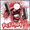 Redman - Gilla House Presents: Ill At Will Mixtape Volume 1
