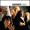 Aerosmith - Gold [CD 1]