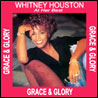 Whitney Houston - Grace & Glory