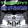 Therapy? - Hats Off To The Insane