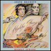 Steve Hackett - Highly Strung