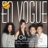 En Vogue - Hold On And Other Hits