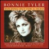 Bonnie Tyler - Holding Out For A Hero [CD 1]