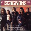 Scorpions - Hurricane Rock