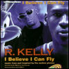 R. Kelly - I Believe I Can Fly