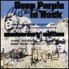 Deep Purple - In Rock (25th Anniversary Edition)