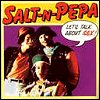 Salt 'n' Pepa - Let's Talk About Sex