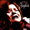 Janis Joplin - Light Is Faster Then Sound