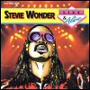 Stevie Wonder - Live & Alive (Live At The Rainbow)