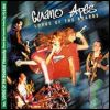 Guano Apes - Lord Of The Boards