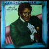 Solomon Burke - Music To Make Love By