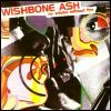 Wishbone Ash - No Smoke Without Fire