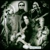 Aerosmith - O Yeah!: Ultimate Aerosmith Hits [CD 2]