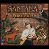 Carlos Santana - Persuasion [CD 1] - Soul Sacrifice