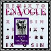 En Vogue - Remix To Sing