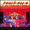 Carlos Santana - Sacred Fire: Live In South America