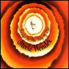 Stevie Wonder - Songs In The Key Of Life [CD 1]