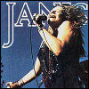 Janis Joplin - Soundtrack From Picture Janis