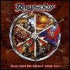 Rhapsody - Tales From The Emerald Sword Saga