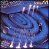 Boney M - Ten Thousand Lightyears