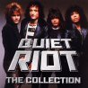 Quiet Riot - The Collection