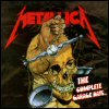 Metallica - The Complete Garage Days...