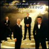 Golden Earring - The Devil Made Us Do It: 35 Years [CD 1]