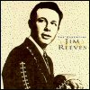 Jim Reeves - The Essential