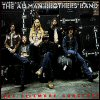 The Allman Brothers Band - The Fillmore Concerts [CD 2]