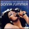 Donna Summer - The Journey: The Very Best Of
