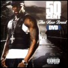 50 Cent - The New Breed [CD 1]