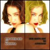 Madonna - The Other Side Of Madonna: Rare Singles & Remixes [CD 2]