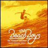 The Beach Boys - The Platinum Collection: Sounds Of Summer Edition [CD 3]