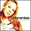 Mariah Carey - The Remixes [CD 2]