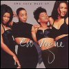 En Vogue - The Very Best Of
